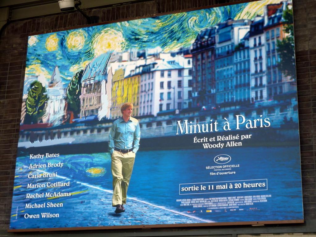 http://2.bp.blogspot.com/-7E-FDUgaT0U/Tc1v4M_jwpI/AAAAAAAAG88/7YnFdmuiSVg/s1600/Paris13mai11.jpg