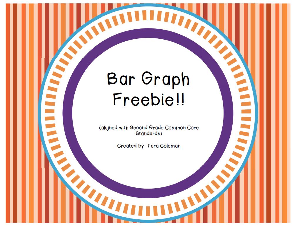... free math lesson u201cbar graph : Bar Graph Lessons For 2nd Grade