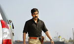 Ravi Teja New photos from Power-thumbnail