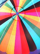 . de maio postei neste blog uma matéria sobre o meu primeiro voo de balão, . (prosa voo de bal )