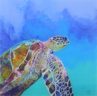 https://www.etsy.com/listing/190631918/original-sea-turtle-reverse-acrylic?ref=shop_home_active_2