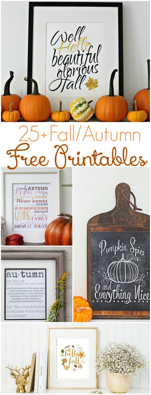http://lollyjane.com/fall-free-printables/