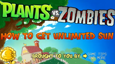 Memphis woodworking corp cheat plants vs zombies for Home design unlimited money