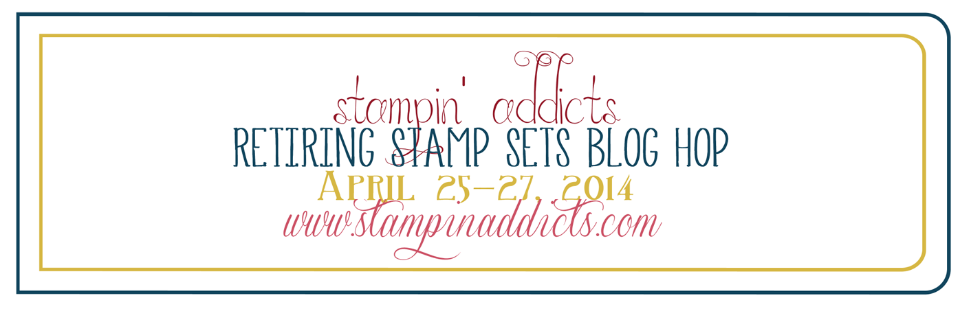 http://www.stampinaddicts.com/forums/general-stampin-talk/9500-retiring-blog-hop-april-25-2014-a.html#post430008