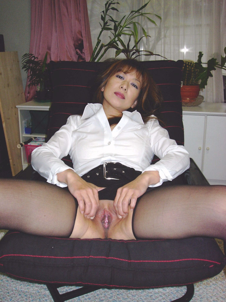 japan mature pussy Really Elegant Japanese mature woman's skilled loose pussy, anus and dirty  gang bang sex photos leaked (88pix)