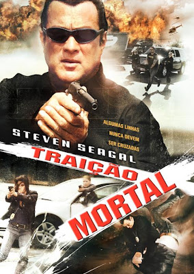 Download   Traição Mortal – Dvdrip   Dublado