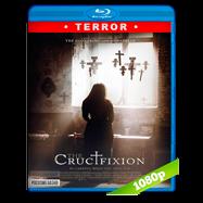 Crucifixión (2017) BRRip 1080p Audio Dual Latino-Ingles