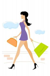 Seu Shopping Center preferido