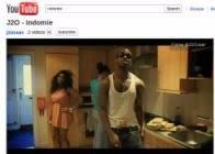 video lagu indomie di youtube