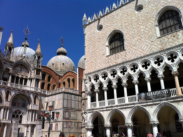 palazzo_ducale_piazza_san_marco_venezia_inferno_dan_brown_robert_langdon