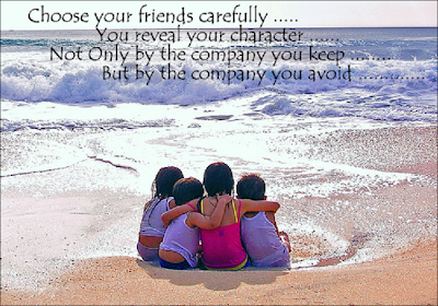 ... top 10 friendship quotes images top 10 friendship quotes pics top 10