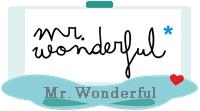 www.mrwonderfulshop.es/