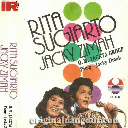 Image Result For Sampling Dangdut Rita Sugiarto
