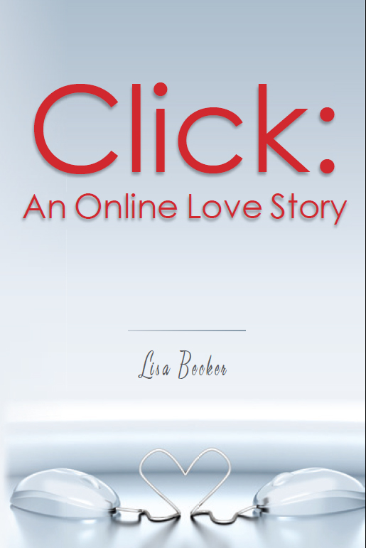 Free adult love stories