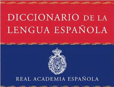 http://www.rae.es/recursos/diccionarios/drae
