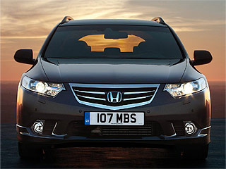 2011 honda accord tourer car accident lawyers wallpapers. Black Bedroom Furniture Sets. Home Design Ideas