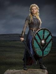 Vikings sezonul 5 episodul 9