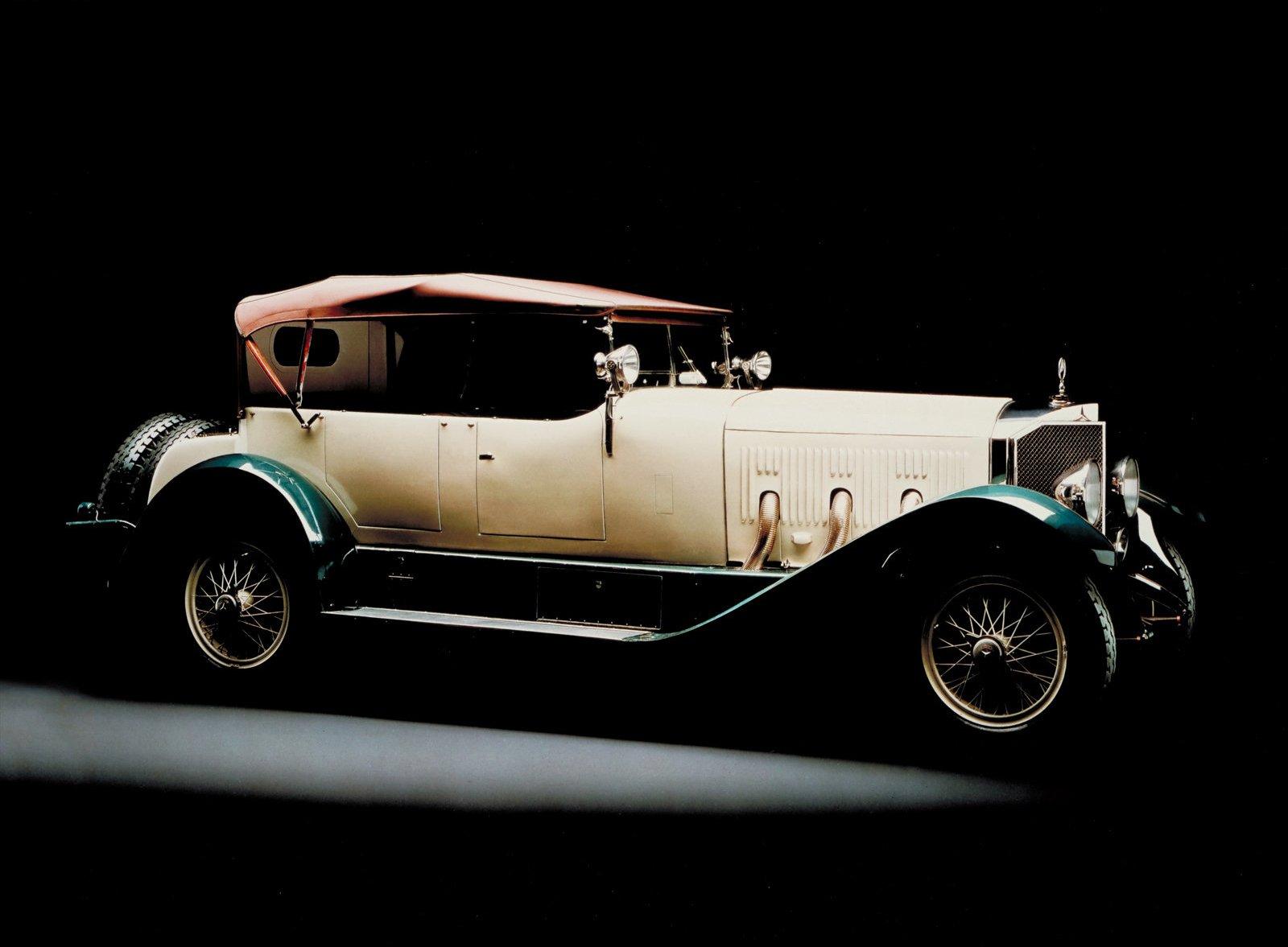 http://2.bp.blogspot.com/-7EB9kT7MQSs/Ta_ymsDuVyI/AAAAAAAAAZE/vhWp7AP9yJA/s1600/Mercedes-Benz-Type_S_1927_1600x1200_wallpaper_01.jpg