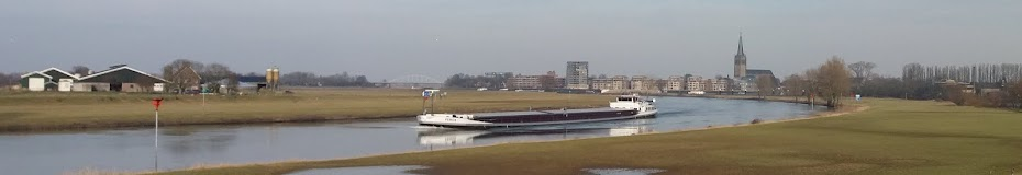 ijssel doesburg