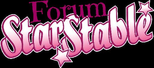 Forum o SSO