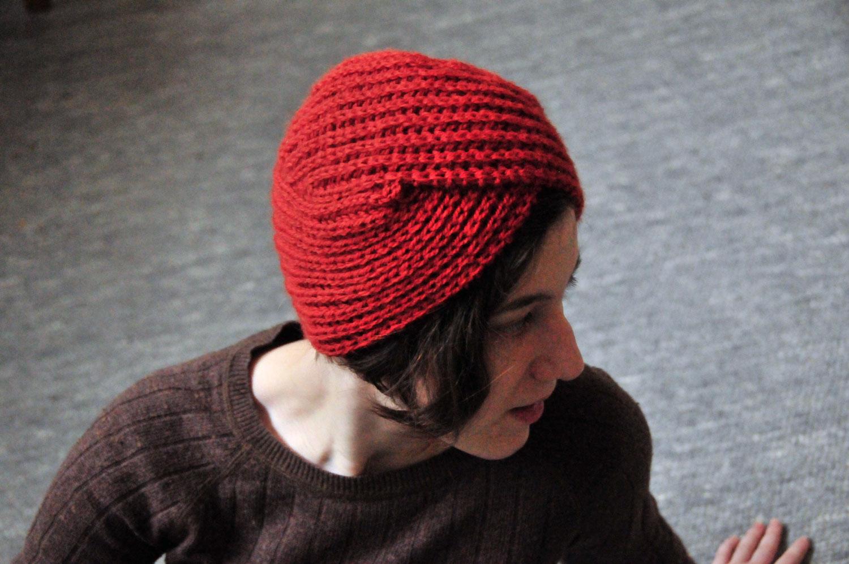 So, I make stuff: November 2011