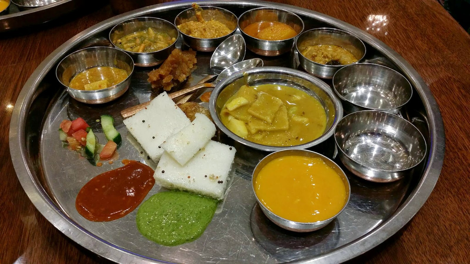 indian food images thali menu calori chart picture photography item meme photos dishes types of