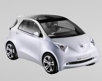 toyota new cars in india car prices in india car india