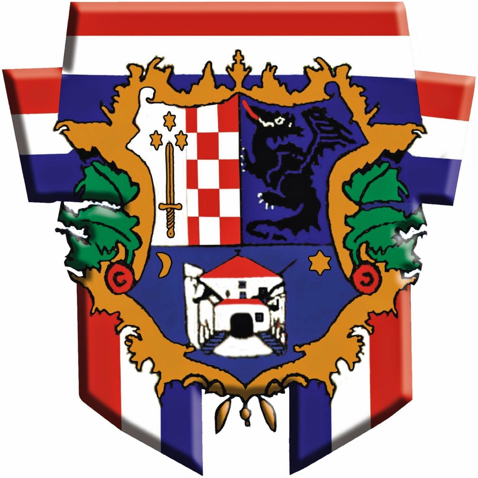 Image result for zbor udruga hrvatski ratni veterani
