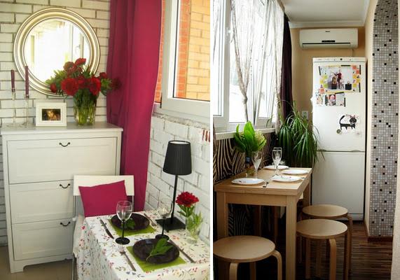 decoracao de apartamentos pequenos e charmosos : decoracao de apartamentos pequenos e charmosos:decoração para apartamentos pequenos