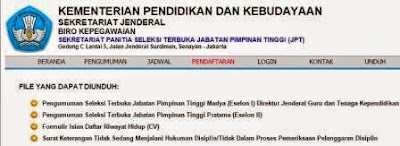 kementerian pendidikan indonesia