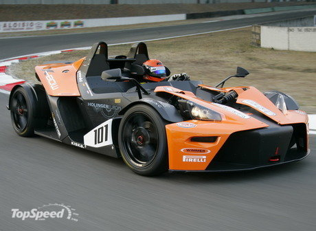 latest racing cars 7 - photo #37