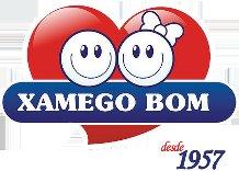 Site XAMEGO BOM