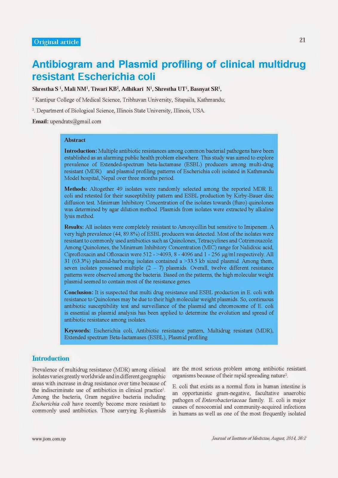 books on creative writing pdf practice