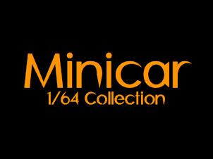 My 1/64 MiniCar Sell in eBay