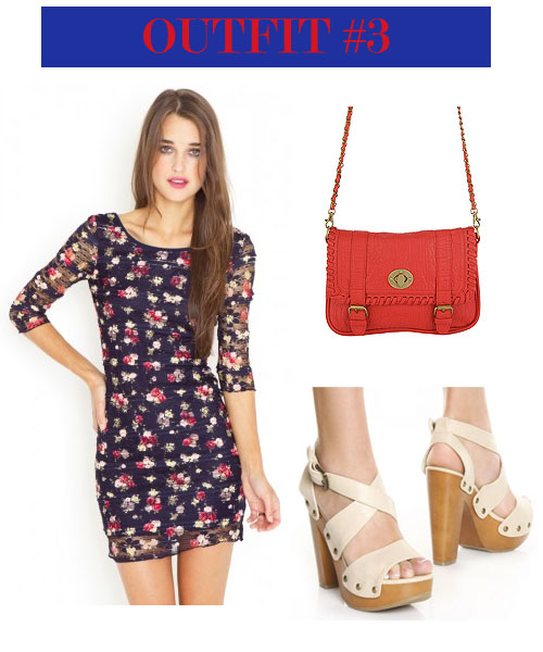 4Th Of July Dress For Women
