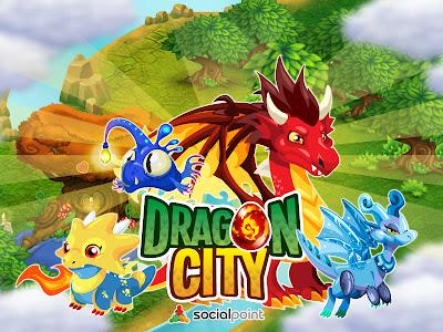 dragon city.game cheat spot