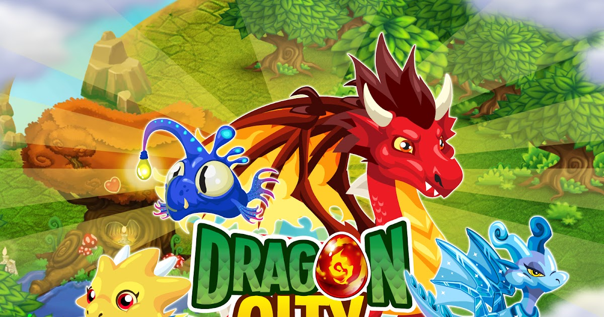 [Image: dragonCity_wallpaper_elias_03_1600X1200.jpg]