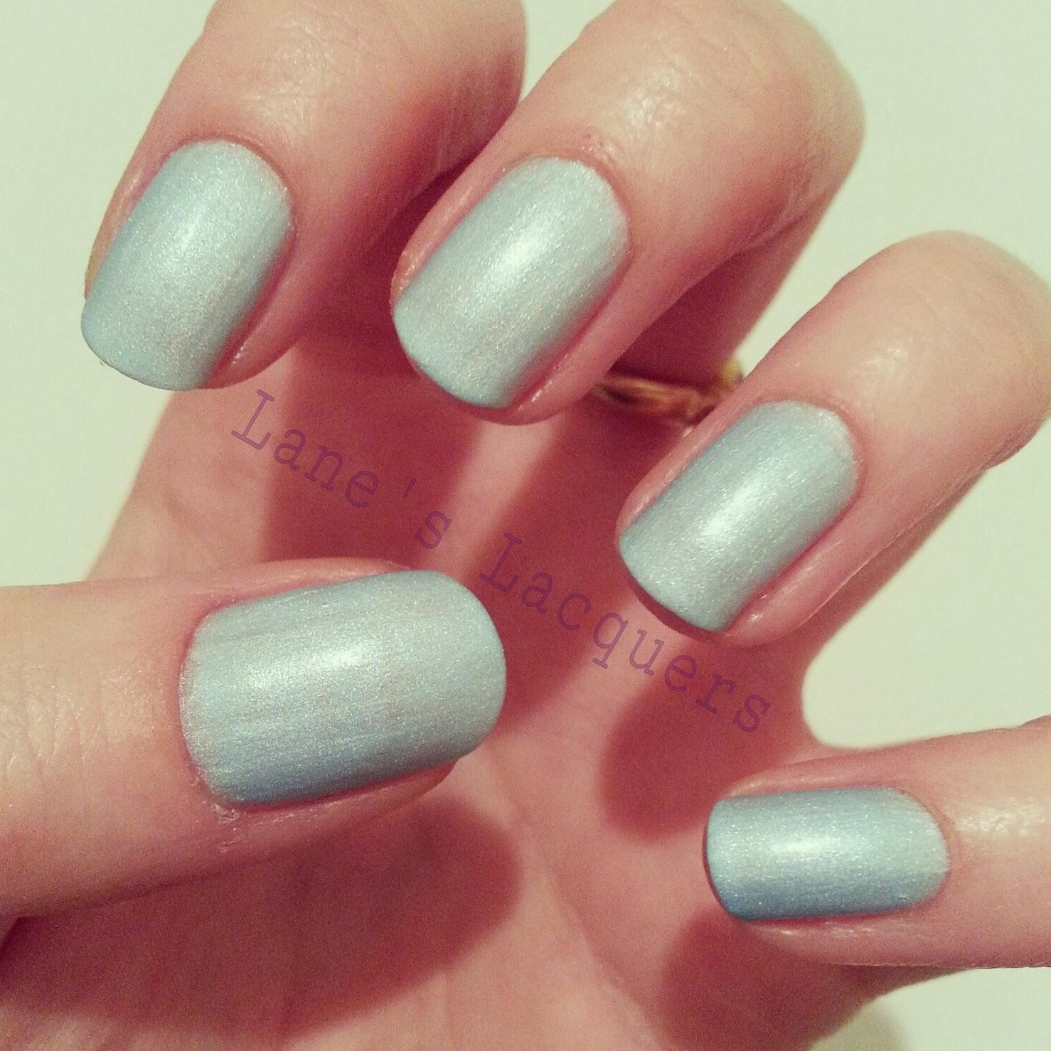 barry-m-silk-mist-swatch-manicure