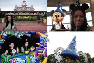 Viagens, Dicas, Relato, Orlando, EUA, Disney, Universal Studios, Island Of Adventure