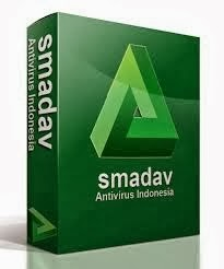 Download Smadav Pro 2014 Rev 9.6.1 Gratis | Acep-Computer