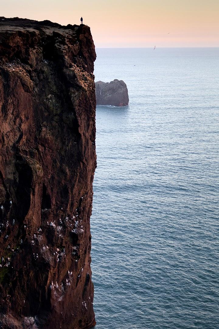 Lilith-joutsen.com: ICELAND #5: Island Reiseplanung und -tipps.