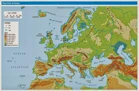http://kidblog.org/VICTORIAGUERRERO/6945c7f5-0a94-44c0-8642-9e4e0d9a0f2c/repasa-el-relieve-de-europa/