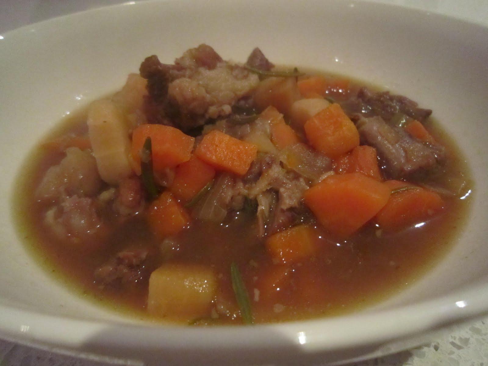 Kent Wa Soup Kitchen