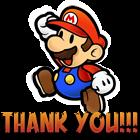 Obrigado pelas 500 visitas