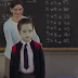 """Niño """"extraterrestre"""" protagoniza campaña de Unicef para frenar Bullying en las escuelas"""