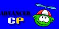 http://advancedpenguins.blogspot.com.br/