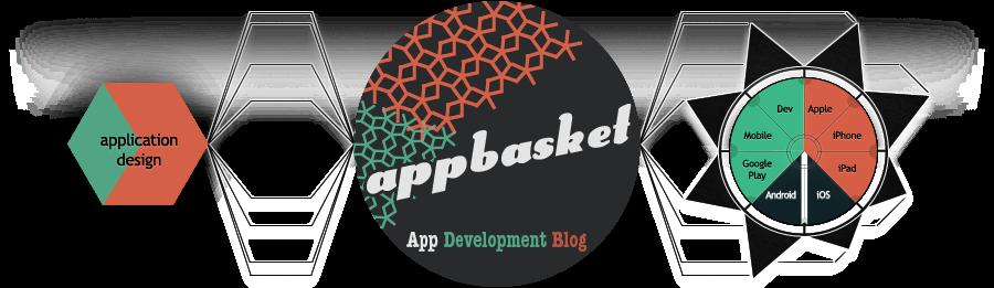 AppBasket - Le blog des éditeurs d'applications indépendants pour iOS et Android