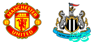 Prediksi Pertandingan Manchester United vs Newcastle United 7 Desember 2013