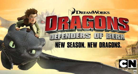 Dragons.Defenders.of.Berk.S02E01.jpg