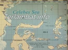 Arti nama Celebes Sulawesi